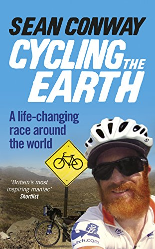 (CYCLING THE EARTH)