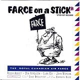 Farce On A Stick