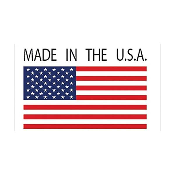 Rogue-River-Tactical-USA-Flag
