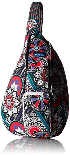 kavu-rope-bag-spring-hodgepodge-one-size
