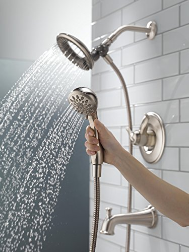 Buy shower valve set