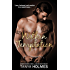Within Temptation (Sons Of Temptation Book 1)
