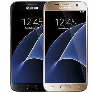 Samsung Galaxy S7 SM-G930P 32GB Sprint Unlocked