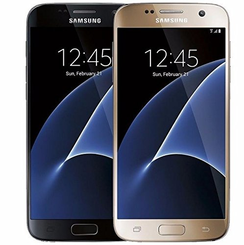Samsung Galaxy S7 SM-G930P 32GB Sprint Unlocked