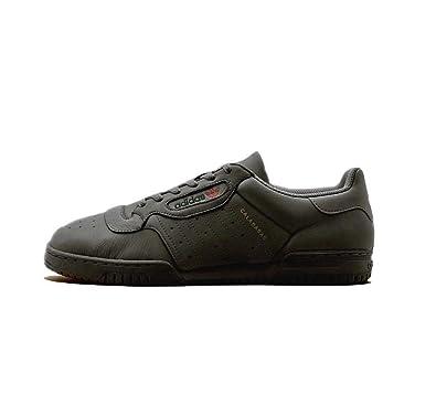 adidas yeezy powerphase calabasas nucleo nero ci cg6420