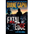 Fatal Edge: A Jess Kimball Thriller (The Jess Kimball Thrillers Series Book 6)