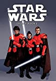 Star Wars: Legacy Volume 2