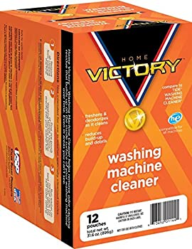 Home Victory Washing Machine Cleaner