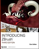 Introducing ZBrush 3rd Edition