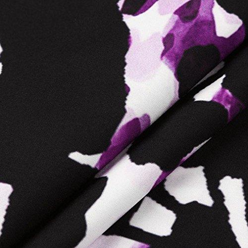 sans Plage Line 3 Crayon Robe Femme Robe de de Imprim Fille Robe Mini Manche de Jupe Covermason Courte Court Tunique Jupon Soire Robe Robe Mini A x77qZzg