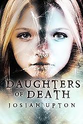 Daughters of Death (Postmortem Anomalies Book 2)