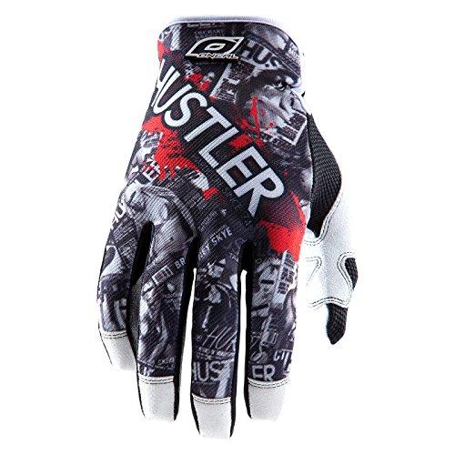 Glove Glove JUMP O`Neal JUMP HUSTLER O`Neal W0nPtx