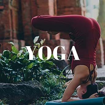 Meditación para Dormir de Yoga Anatomia en Amazon Music ...
