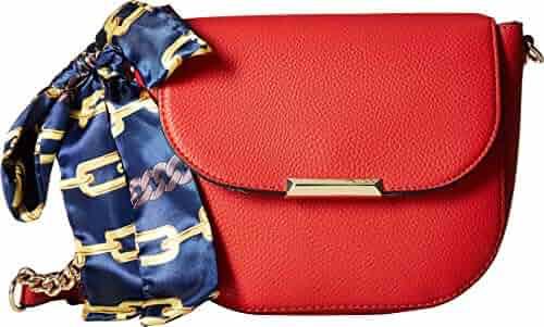 82a1da53f39 Shopping Pinks or Browns - Last 30 days - Crossbody Bags - Handbags ...