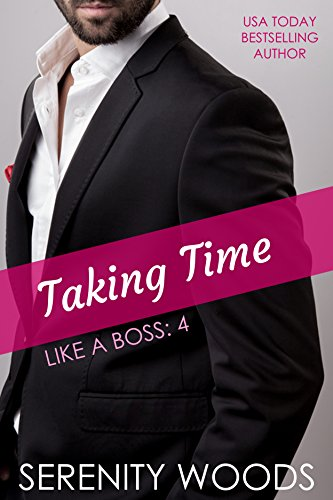 taking-time-like-a-boss-book-4