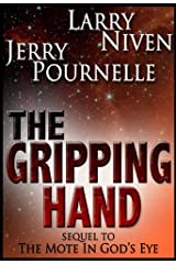 The Gripping Hand (Mote Series Book 2) (English Edition) eBook Kindle