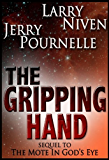 The Gripping Hand (Mote Series Book 2)