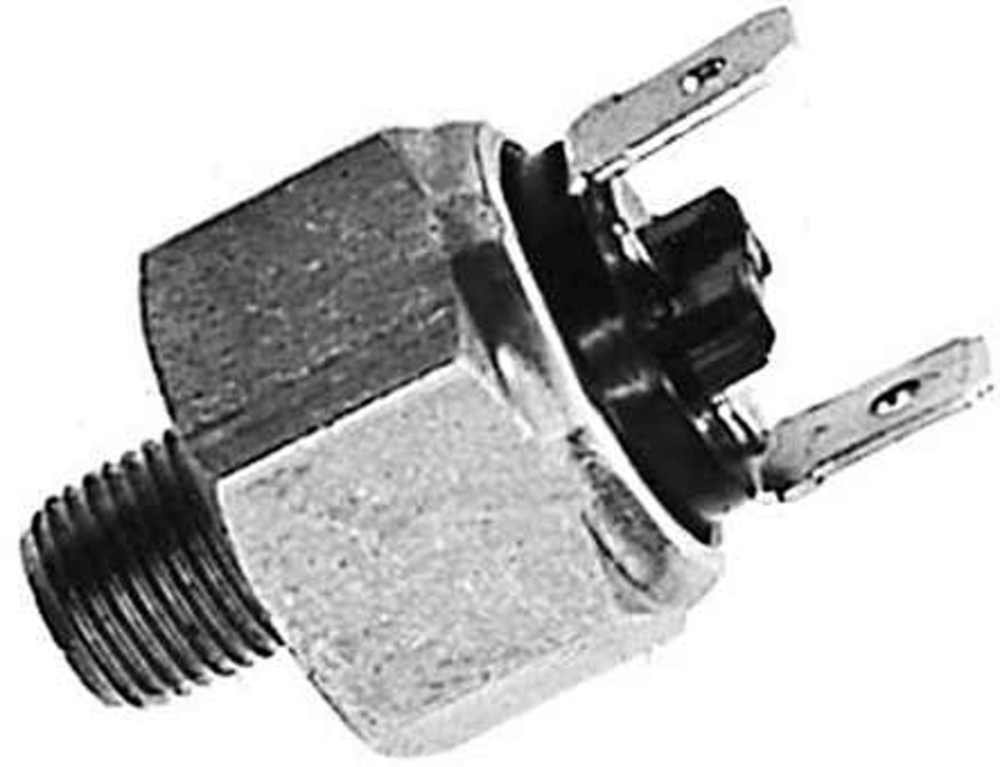 Intermotor 51600 Interruttore luce freno Standard Motor Products Europe