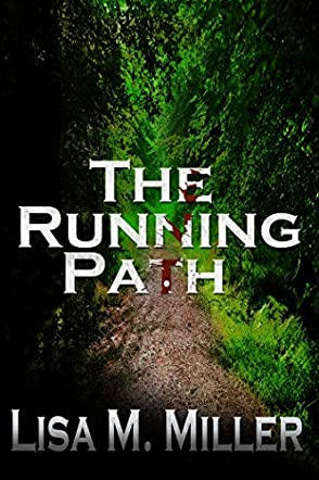 The Running Path
