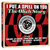 I Put A Spell On You The Okeh Story