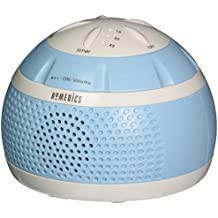 home medics sound machine