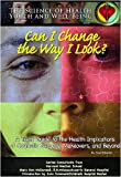 Can I Change the Way I Look?, Autumn Libal, 1590848438
