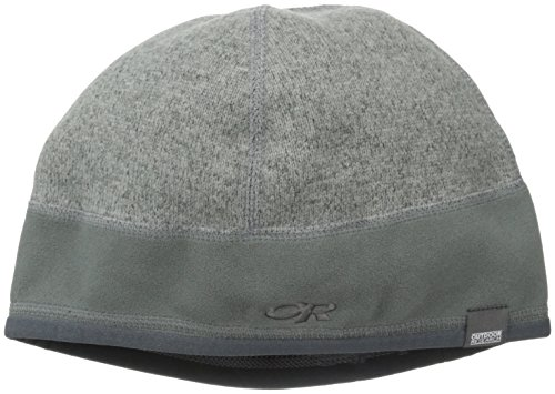 Outdoor Research Endeavor Hat, Pewter/Charcoal, Large/X-Large