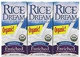 Dream Rice Drink - Enriched Original - 32 oz - 3 pk