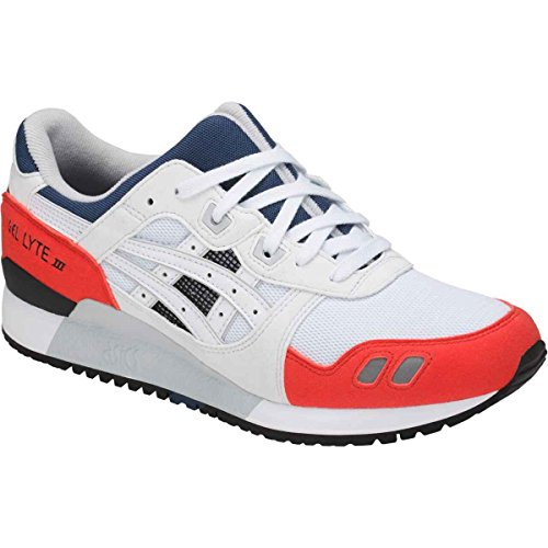 really cheap online cheap price buy discount ASICS Tiger Gel-Lyte III clearance deals swANzProlP