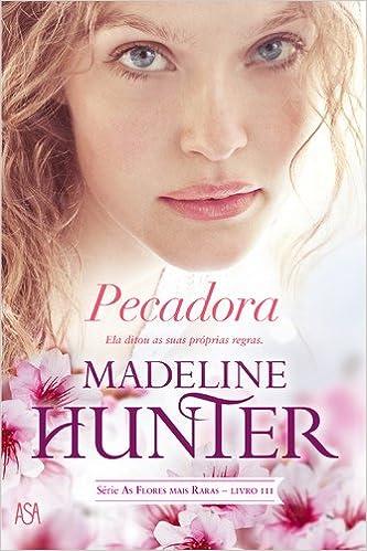 madeline hunter download livros
