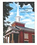 2005 Brockway Presbyterian Church Directory - Brockway, for sale  Delivered anywhere in USA
