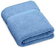Pinzon Luxury 820-Gram Bath Towel – Marine
