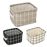 haoricu Storage Basket, 2018 Clearance Foldable