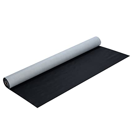 1.5M x 50 M Roof Roofing Breathable Felt Breathable Membrane 3000 g//m²//24h UK