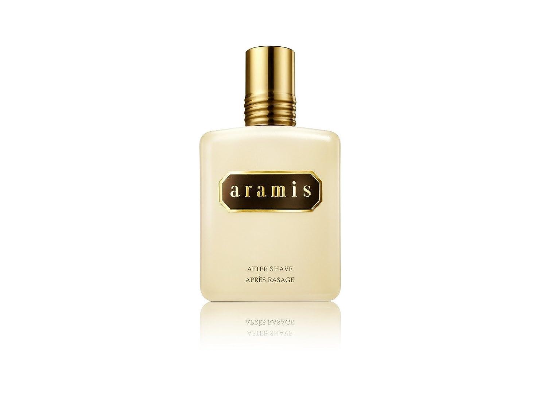 Aramis by Aramis Aftershave Splash 240ml 2360