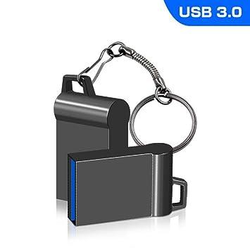 Memorias USB Flash Drive Pen Unidad Pulgar Disco USB 3.0 ...