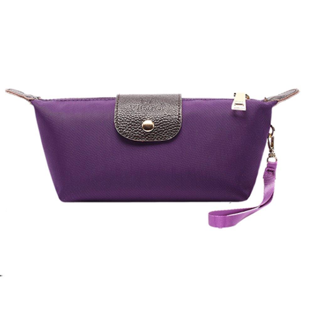 WQT Oxford cloth waterproof bag/ fashion hand bag/Clutch-B