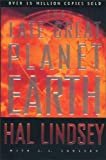 The Late Great Planet Earth, Hal Lindsey and C. C. Carlson, 0310277728