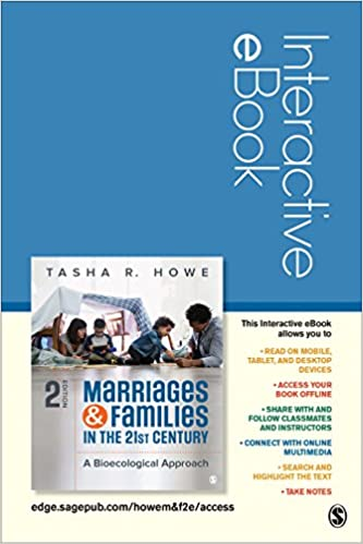 Amazon marriages families in the 21st century interactive marriages families in the 21st century interactive ebook a bioecological approach second edition fandeluxe Choice Image
