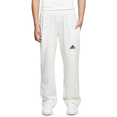 Climacool Adidas Et Pantalon Cricket Junior Vêtements ASp8q6wx