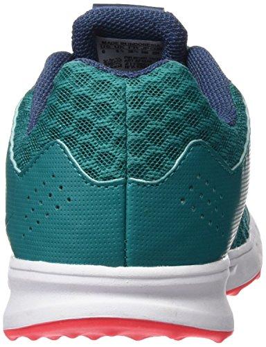 Rojimp Chaussures Lk Sport Adidas Azumin Multicolore Azul eqtver K Bb Mixte 2 Running Verde De Rojo xqIdgZw