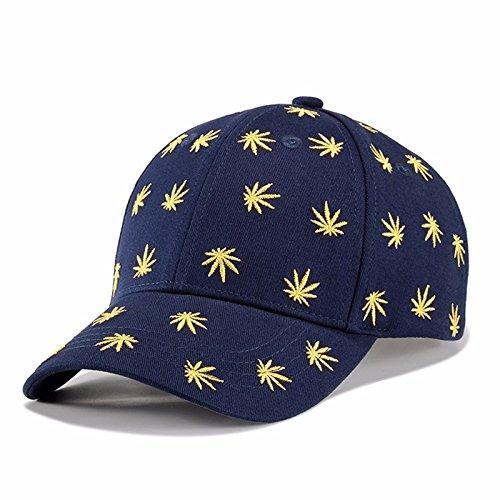 Llxln Hombres Y Mujeres Hat Moda Aleros Plana Gorra De Béisbol De Algodón  Nieve Amarilla Hip Hop Dance Sombrero Sombreros Sombreros De Skate 8eeb89fac8a