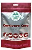 Oxbow Carnivore Care Pet Supplement, 2.5-Ounce, My Pet Supplies