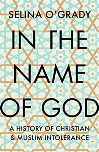 Como Descargar En Elitetorrent In The Name Of God: A History Of Christian And Muslim Intolerance PDF Gratis Sin Registrarse
