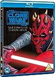 Star Wars: The Clone Wars - The Com