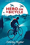 Download Hero on a Bicycle in PDF ePUB Free Online