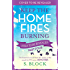 Keep the Home Fires Burning - Part Four: Title to be revealed