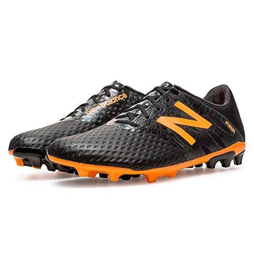 Ag Pro Furon Balance New Black Calcio Stivali qS4twRx