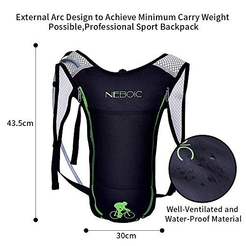 Buy the best hydration pack