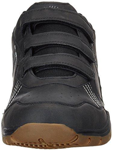Mixte Adulte Fitness Chaussures de Killtec Schwarz 000 Noir 20516 Rc7ApcXg
